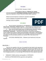 100 155372-1930-Pasno_v._Ravina20170303-898-xng1ff.pdf
