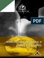 005-47-Chemex-trifold-2017-SP-LR.pdf