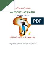 Racconti AfricaniA5.pdf