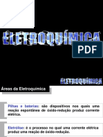 EletroquimicaTOTAL