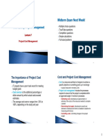 Total_Quality_Project_Management.pdf