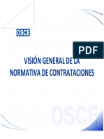 VISION_GENERAL_normativa_contrataciones_actualizado_JUNIO_2011.pdf