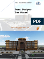 BUS STAND PPT.pdf