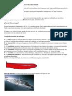 FOLLETO DE TECNOLOGIA NAVAL.docx
