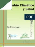 Cambio_climatico_ salud