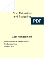 Total Quality Project Management