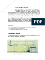 306848467-Experiment-No-1-Flow-Through-a-Sluice-Gate.pdf