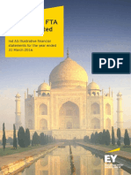 Ey-good-company-fta-india.pdf