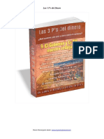 9. Gobierno y T.V nuestro reflejo.pdf