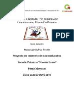 Proyecto_TERCERO_completo.docx