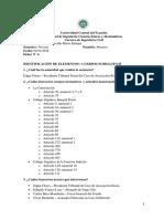 Deber 4 - Identificación de Elementos o Cuerpos Normativos.docx