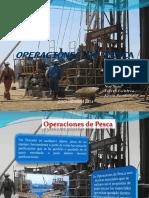 opercionesdepescadiplomado23-120903121500-phpapp02.pptx