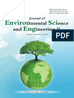 Journal of Environmental Science and Engineering,Vol.7,No.6B,2018-1_Odysseas Kopsidas