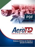 MMA - SISTEMAS ELÉTRICOS DE PARTIDA E IGNIÇÃO DOS MOTORES.pdf