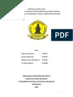 cover & lembar pengesahan PROPO.doc