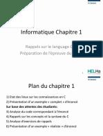 1_RappelC_Info3BSI_Theo.pdf
