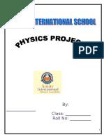 Project File Sample_ED-2