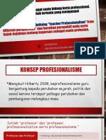 perspektif-profesionalisme-keguruan