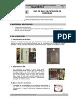 13 TEMA 9_ MCE IH 004 Uso de BIE en extincion.pdf