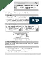 15 TEMA 9_ MCE IHI 010 INSTALACIÓN PARA USO DESDE CESTA DE AUTOESCALA.pdf