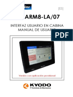 28 TEMA 20_ SOLO GPS_ Manual BUL 1111-1120_prn.pdf