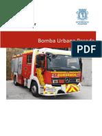 24 TEMA 17_ Manual Bomba Urbana Pesada_1222_1231_prn.pdf