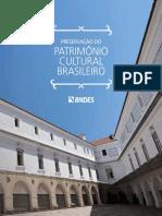 livro_PreservacaoDoPatrimonioCulturalBrasileiro_2017.pdf