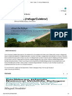 Home - Culebra - U.S. Fish and Wildlife Service