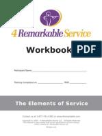 Workbook Demo[1]