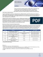 Lysosomal Storage Disorders Handout v3