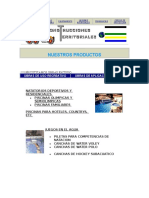 BORDES NAUTICOS.doc