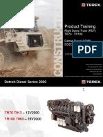 S2000 DDEC IV 170708