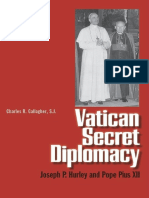 Vatican Secret Diplomacy - Charles Gallagher.pdf