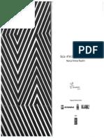 Faustini - Guia afetivo da periferia.pdf