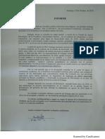Anexo 3a. Informe de Psicologìa SBenitez