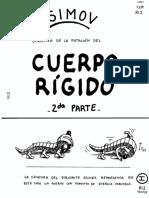 Dinamica-cuerpo Rigido uba parte 2