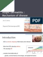 admechanismofdisease-120720032808-phpapp02