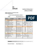 Ficha Nº 3 Control Por Resultados.xls