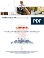 Job Hiring-GE (Labourers) (1)