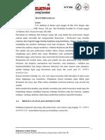 Ustek Pengawasan Rehabilitasi Irigasi paket III (Repaired) 4CIPTA.docx