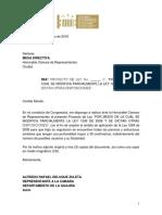 p.l.018-2018c (Seguridad Piscinas) Alfredo de Luque