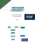 Teorico Adsorcion.pdf