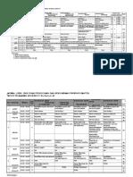 JADWAL USBN 2019 -Pisah k06-K13.xls