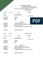 ANALISIS DE PRECIO UNITARIO DE -CE5024.xlsx
