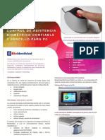 Bioidentidad BioTiempo BioMini folleto.pdf