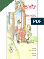 Livro RESPEITAR.pdf