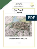 180716 Dts El Bosque