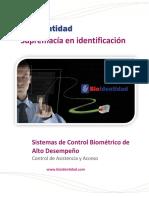 Bioidentidad - Sistemas de control 2016_09.pdf