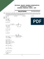 SAT-NTSE-Pape-Andra-Pradesh-3-Solution.pdf