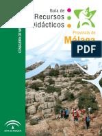 GuiaRecursosDidacticosMalaga.pdf